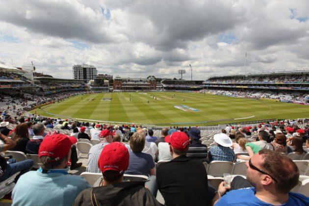 ICC Women's World Cup 2017 venues announced - Cricket News