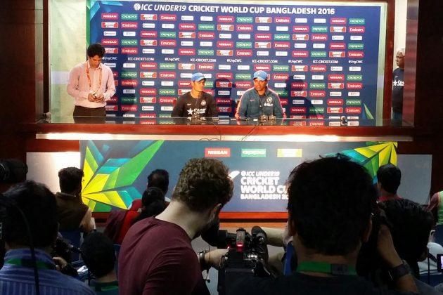 India, Sri Lanka set for exciting semi-final - Cricket News