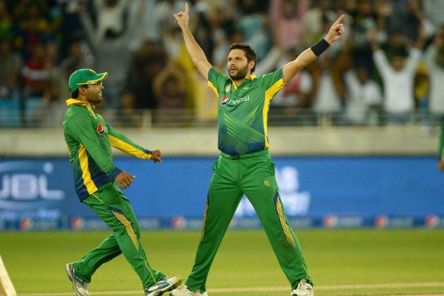 Pakistan names ICC World Twenty20 squad for India 2016 - Cricket News