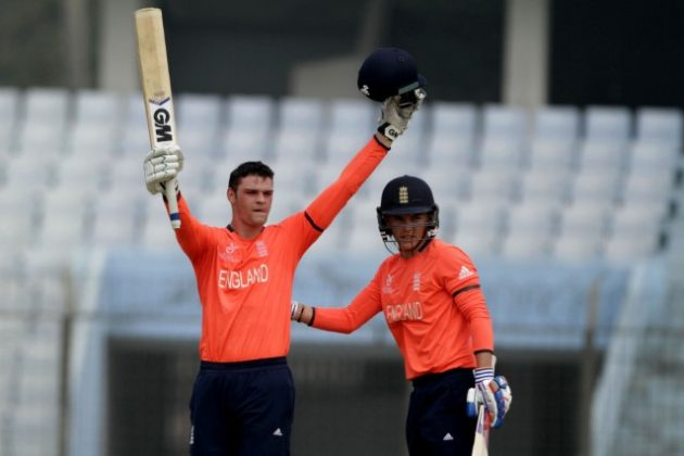 ICC Under 19 Cricket World Cup Day 17 Preview - Cricket News