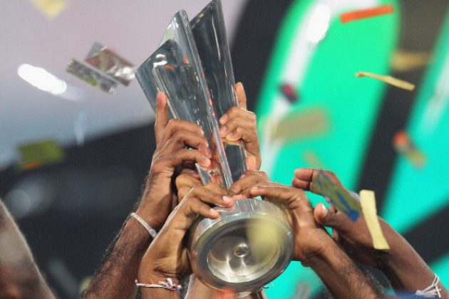 Bongo and ICC sign exclusive video clip rights in Bangladesh for 2016-2019