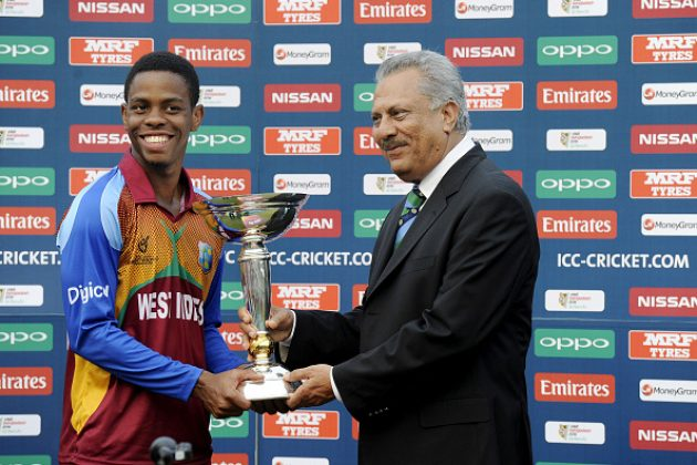 The FutureStars - XI players to watch from ICC Under 19 Cricket World Cup 2016