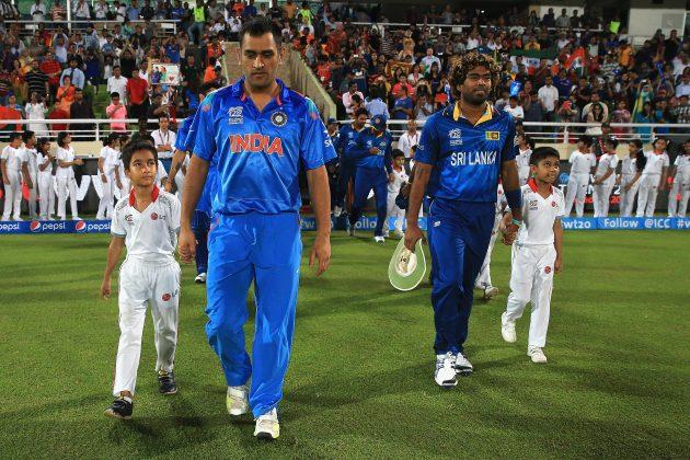 19 men's players set to feature in sixth successive ICC World Twenty20 - Cricket News