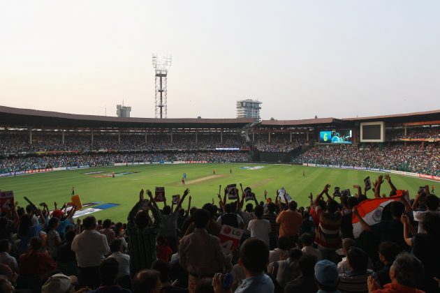 ICC World Twenty20 India 2016 online sale of Tickets - Cricket News