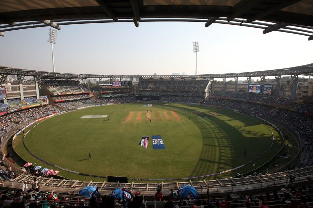 ICC WT20 Online sale of Tickets for Phase II- Mumbai, Delhi and Nagpur - Cricket News