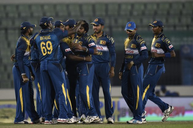 Sri Lanka looks to Malinga to continue winning run - Cricket News
