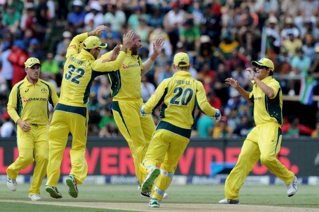 Rejuvenated Australia upbeat about decider - Cricket News