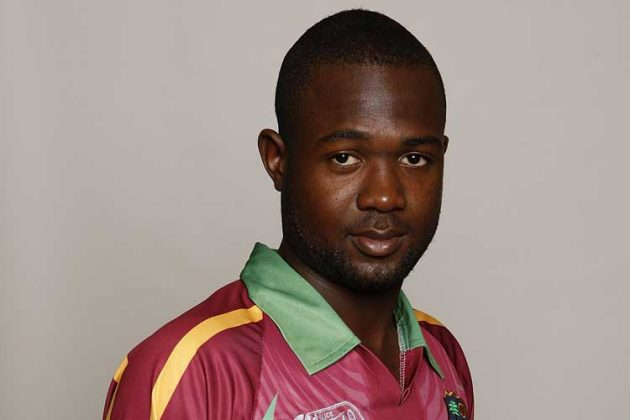 Evin Lewis to replace Lendl Simmons at ICC World T20 Tournament in India - Cricket News
