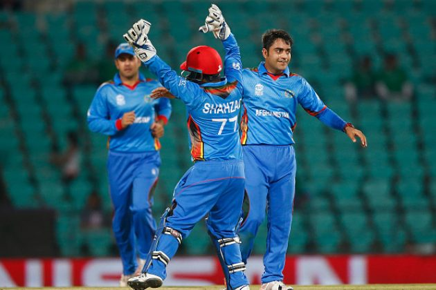 Afghanistan v Sri Lanka World T20 preview - Match 16 - Cricket News