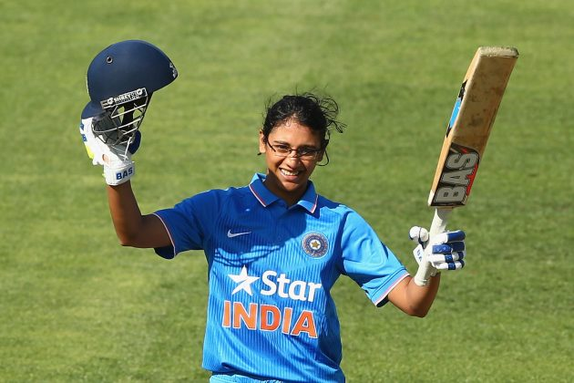 Mandhana shines as India Women warms up with win - Cricket News