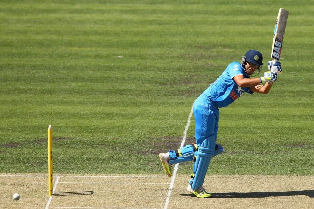 India and Sri Lanka women win warm-up matches on day one of ICC Women's World Twenty20 India 2016 - Cricket News