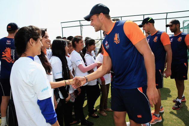 Netherlands v Oman World T20 preview, Match 7 - Cricket News