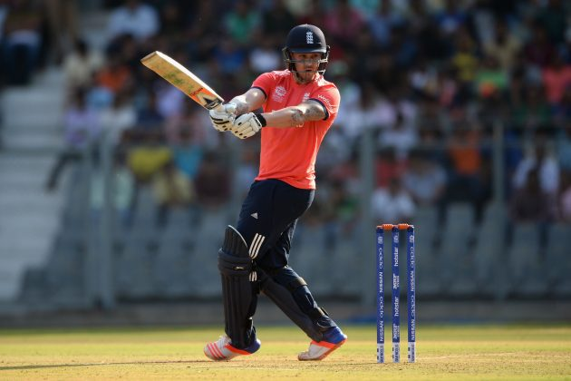With new tactical nous, Jason Roy backs himself to deliver  - Cricket News