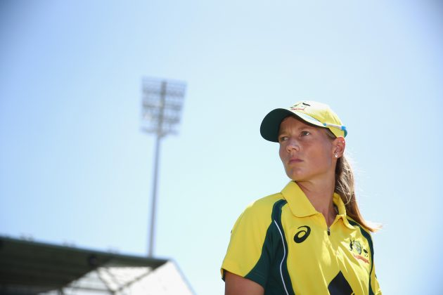 Australia Women v South Africa Women World T20 preview – Match 6 - Cricket News