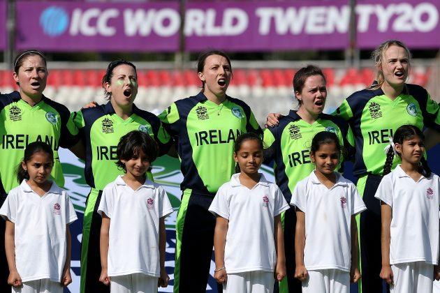 Sri Lanka Women v Ireland Women World T20 preview – Match 9 - Cricket News