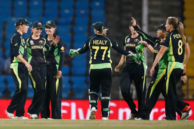 Australia survives South Africa scare; New Zealand routs Ireland - Cricket News