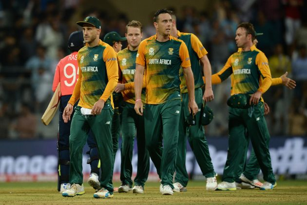 South Africa v Ireland, one-off ODI, Benoni – Preview - Cricket News