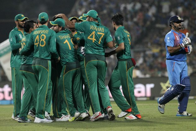 India v Pakistan, ICC Champions Trophy 2017: A look ahead - Cricket News