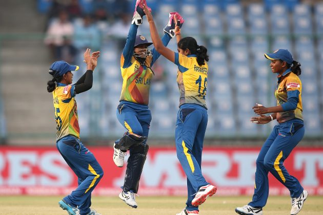 South Africa Women v Sri Lanka Women World T20 preview – Match 19