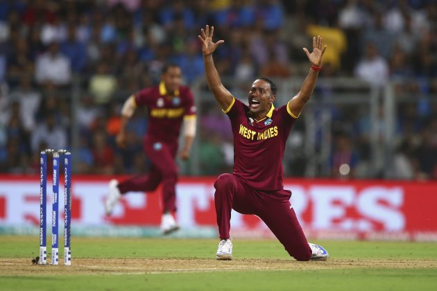 Leading wicket-takers for England and West Indies - Cricket News