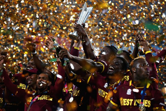 India v West Indies 1st T20I, Lauderhill – Preview - Cricket News
