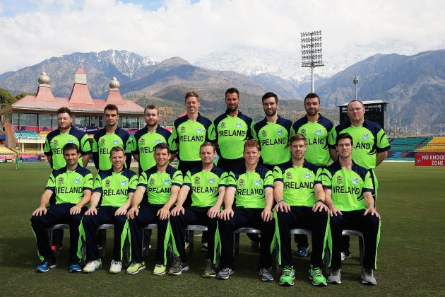 Ireland to host tri-series v Bangladesh and New Zealand - Cricket News