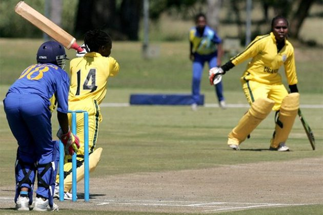 ICC Women's Qualifier - Africa, Day 2 wrap  - Cricket News