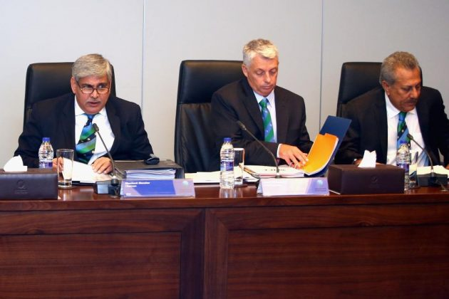 Outcomes from ICC Board and committee meetings - Cricket News