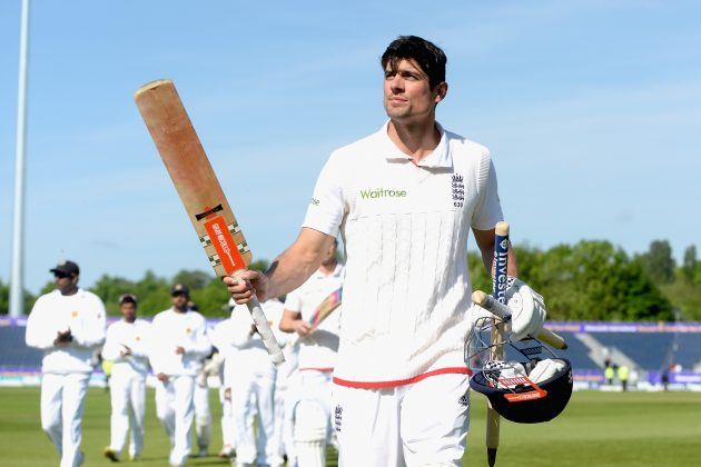 Bangladesh v England, I Test, Chittagong – Preview - Cricket News