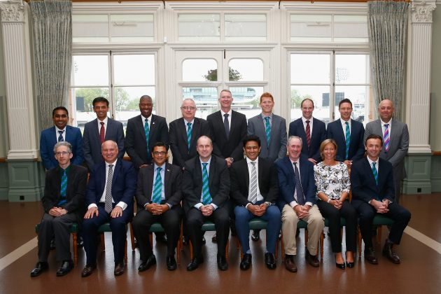 Outcomes from ICC Cricket Committee meeting - Cricket News