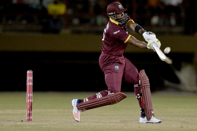 West Indies v Australia tri-series, Providence -- Preview - Cricket News