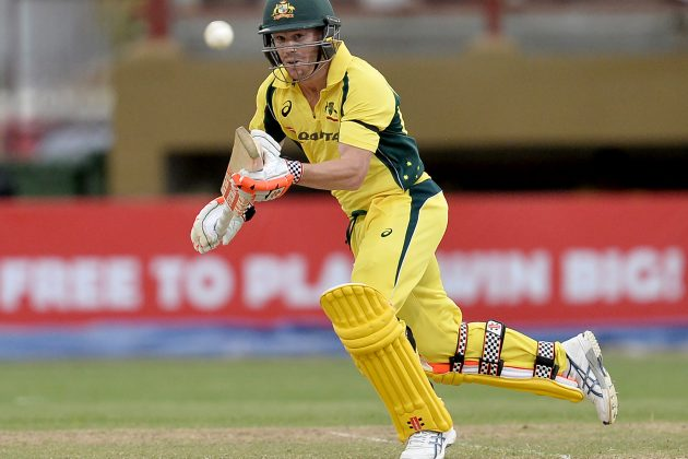 Australia v South Africa tri-series, Providence – Preview - Cricket News