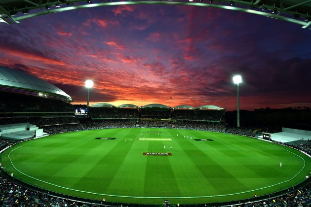 Australia and South Africa to play Day-Night Test in Adelaide - Cricket News