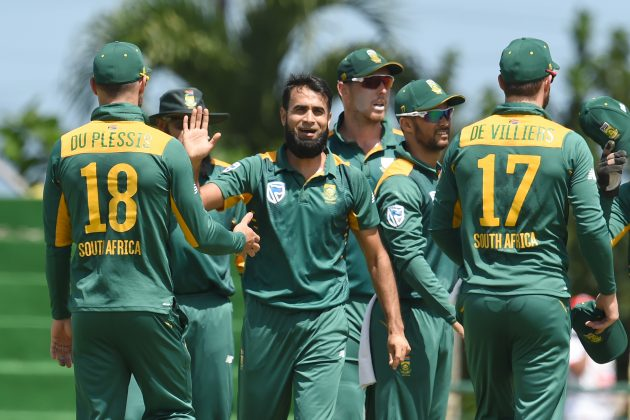 West Indies v South Africa tri-series, Basseterre – Preview - Cricket News
