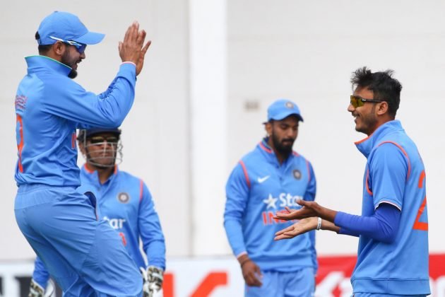 Upbeat India looking for clean sweep - Cricket News