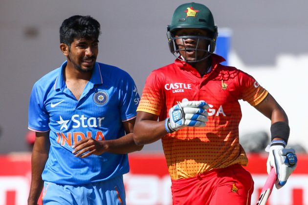 Zimbabwe v India, 1st T20I, Harare -- Preview - Cricket News