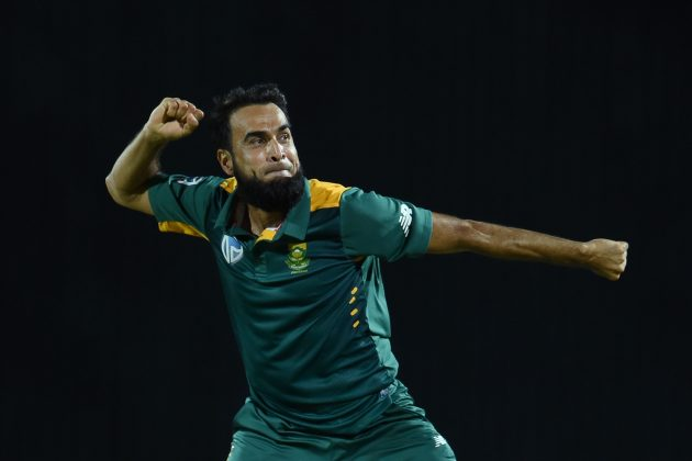 Australia v South Africa tri-series, Barbados – Preview - Cricket News
