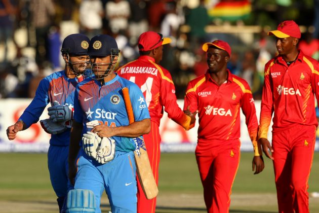 Zimbabwe v India, 2nd T20I - Preview - Cricket News