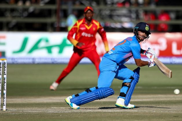 India levels series with 10-wicket win - Cricket News