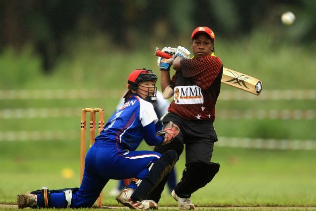 Women's Squads Announced for the 2016 ICC Women's Cricket World Cup Qualifier – East Asia-Pacific - Cricket News
