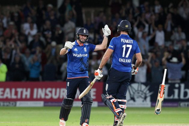 England v Sri Lanka 2nd ODI, Birmingham – Preview   - Cricket News