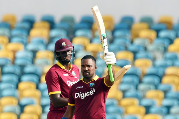 Classy Bravo powers West Indies to final