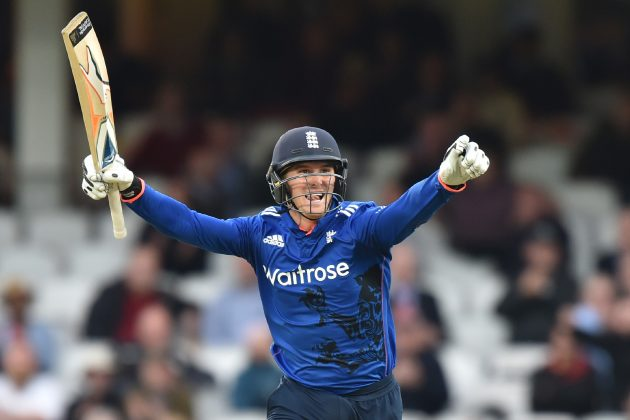 Formidable England looks to close out series with win - Cricket News