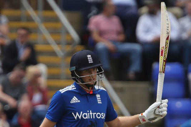 Root, Buttler star as England wins series 3-0 - Cricket News