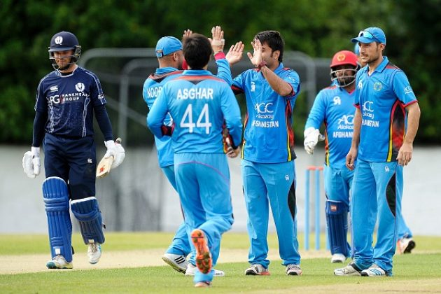 Ireland v Afghanistan 3nd ODI, Belfast – Preview - Cricket News