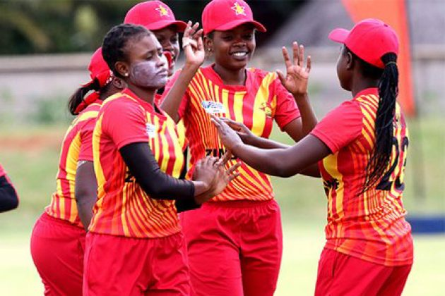 Two ICC Women's World Cup qualifier spots up for grabs - Cricket News