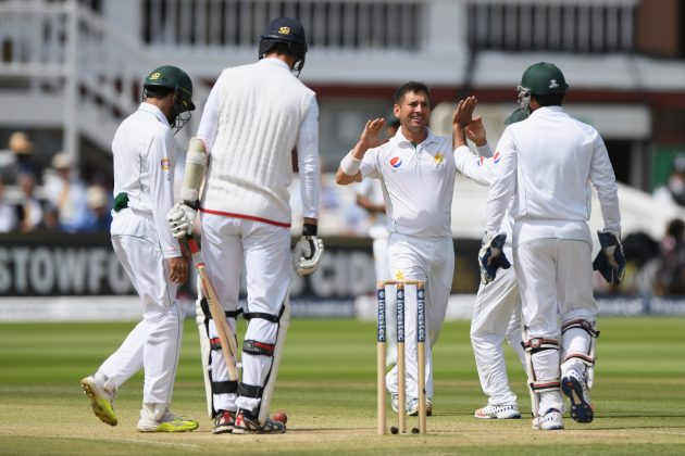 England v Pakistan IV Test, The Oval – Preview - Cricket News