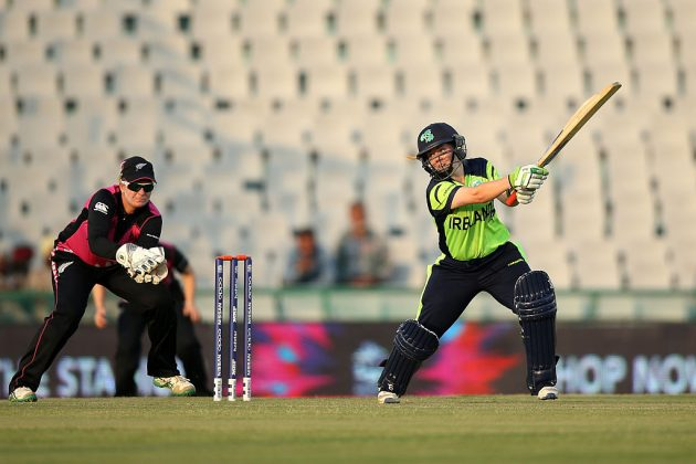 Uncapped Paul, experienced McCarthy return for South Africa Women T20Is - Cricket News