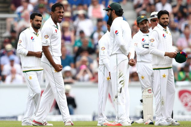 England v Pakistan III Test, Edgbaston – Preview - Cricket News