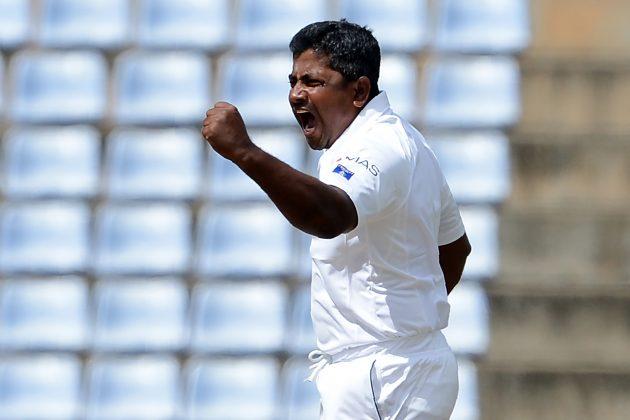 Sri Lanka v Australia II Test, Galle – Preview - Cricket News